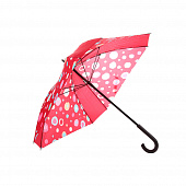 Зонт трость Umbrella funky dots 2 Reisenthel