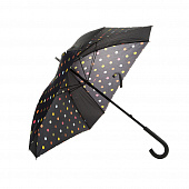 Зонт трость Umbrella dots Reisenthel